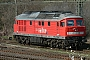 """LTS 0594 - Railion """"232 359-0"""" 10.03.2007 - EmmerichMichael Dorsch"""