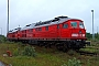 "LTS 0596 - Railion ""232 361-6"" 17.06.2007 - Sassnitz-Mukran (Rügen)Stephan Möckel"
