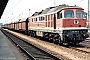 "LTS 0598 - DB AG ""232 363-2"" __.06.1994 - CottbusRalf Brauner"