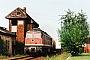 "LTS 0598 - DB AG ""232 363-2"" 04.08.1996 - Berlin-MoabitLeonhard Grunwald"