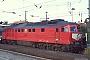 """LTS 0598 - DB AG """"232 363-2"""" 17.09.1997 - DessauMartin Welzel"""