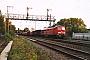 "LTS 0600 - Railion ""232 365-7"" 17.09.2004 - Bochum-MitteDaniel Hucht"