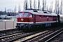 "LTS 0600 - DB AG ""232 365-7"" 13.04.1994 - Potsdam-StadtErnst Lauer"