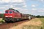"LTS 0603 - Railion ""233 367-2"" 17.06.2008 - DrehnaSven Hohlfeld"
