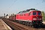 """LTS 0603 - Railion """"233 367-2"""" 22.09.2006 - Berlin-Schönefeld FlughafenTheo Stolz"""