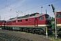"LTS 0603 - DB Cargo ""232 367-3"" __.05.2000 - Oberhausen-Osterfeld, BahnbetriebswerkRolf Alberts"