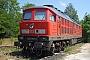 "LTS 0603 - Railion ""233 367-2"" 11.06.2008 - HoyerswerdaStephan Möckel"
