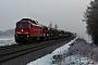 """LTS 0603 - DB Schenker """"233 367-2"""" 17.02.2015 - WaldershofThomas Meyer"""