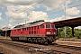 """LTS 0603 - Railion """"233 367-2"""" 22.05.2008 - Potsdam-PirschheideIngo Wlodasch"""
