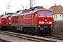 "LTS 0603 - Railion ""233 367-2"" 10.11.2005 - Magdeburg-RothenseeTorsten Frahn"