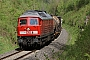 """LTS 0603 - DB Schenker """"233 367-2"""" 08.05.2015 - ArzbergSandro Salerno"""