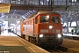"LTS 0606 - Railion ""232 371-5"" 29.11.2008 - Leipzig, HauptbahnhofOliver Wadewitz"