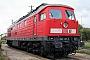 """LTS 0606 - Railion """"232 371-5"""" 14.09.2008 - ErfurtReiner Hebecker"""