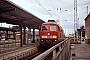 "LTS 0606 - Railion ""232 371-5"" 02.06.2006 - HoyerswerdaStephan Möckel"