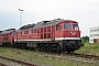"LTS 0607 - DB Cargo ""232 372-3"" 21.07.2003 - MukranDietmar Stresow"