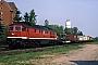 "LTS 0608 - DB AG ""232 373-1"" __.__.199x - LensahnTomke Scheel"