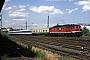 "LTS 0608 - DB AG ""232 373-1"" 01.07.1995 - KielTomke Scheel"