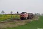 "LTS 0608 - DB Schenker ""233 373-0"" 30.04.2012 - VogelsangAndreas Görs"