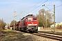 "LTS 0608 - DB Schenker ""233 373-0"" 09.04.2015 - PoingFrank Möckel"