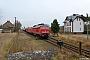 """LTS 0608 - DB Cargo """"233 373-0"""" 13.12.2016 - MilmersdorfAndreas Görs"""