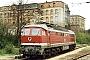 """LTS 0609 - DB AG """"232 374-9"""" __.04.1998 - Dresden-FriedrichstadtRalf Brauner"""