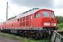 """LTS 0612 - Railion """"232 377-2"""" 18.092010 - Oberhausen-OsterfeldStefan Ritters"""