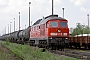 "LTS 0612 - Railion ""232 377-2"" 08.05.2006 - HorkaTorsten Frahn"