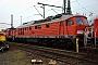 "LTS 0612 - Railion ""232 377-2"" 08.03.2013 - Oberhausen-OsterfeldDaniel Hucht"