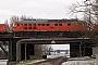 "LTS 0612 - Railion ""232 377-2"" 12.05.2013 - Duisburg-BeeckIngmar Weidig"