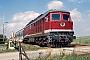 "LTS 0612 - DB Cargo ""232 377-2"" __.__.2000 - HaarhausenVolker Thalhäuser"
