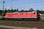 "LTS 0612 - Railion ""232 377-2"" 28.06.2005 - Hamburg-HarburgDietrich Bothe"