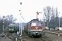 "LTS 0613 - DR ""232 378-0"" 31.03.1992 - Berlin-WannseeIngmar Weidig"