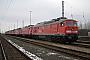 "LTS 0613 - Railion ""232 378-0"" 26.01.2014 - Sassnitz-Mukran (Rügen)Mirko Schmidt"