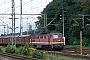 "LTS 0613 - DR ""232 378-0"" 18.08.1993 - Berlin-GrunewaldIngmar Weidig"