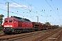 """LTS 0614 - DB Schenker """"232 379-8"""" 27.08.2012 - SaarmundIngo Wlodasch"""