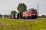 """LTS 0614 - DB Schenker """"232 379-8"""" 29.06.2012 - Klein SchöwaldeAndreas Görs"""