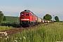 "LTS 0614 - Railion ""232 379-8"" 20.05.2008 - Blankenberg (Meckl)Andreas Görs"
