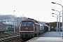 "LTS 0617 - DR ""232 382-2"" 03.01.1992 - Berlin-WannseeIngmar Weidig"
