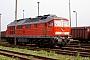"LTS 0617 - Railion ""232 382-2"" 23.04.2004 - HorkaTorsten Frahn"