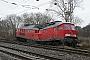 "LTS 0617 - Railion ""232 382-2"" 10.12.2005 - NechlinGunnar Salchert"