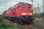 "LTS 0618 - DB AG ""232 383-0"" 08.09.1998 - Lehrte, BetriebswerkNorbert Schmitz"