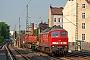 "LTS 0619 - DB Schenker ""232 384-8"" 02.07.2010 - Berlin-WeddingSebastian Schrader"