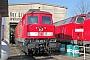 """LTS 0620 - DB Regio """"234 385-3"""" 24.02.2003 - EspenhainRalph Mildner"""