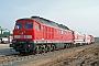 """LTS 0620 - DB Regio """"234 385-3"""" 16.03.2003 - EspenhainRalph Mildner"""