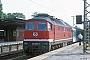 "LTS 0620 - DB AG ""234 385-3"" 17.07.1995 - Berlin-WannseeIngmar Weidig"