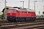 """LTS 0620 - DB AG """"232 385-5"""" 07.07.1994 - FinsterwaldeMike Töpfer"""