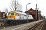 """LTS 0622 - SGL """"V 300.18"""" 17.04.2013 - KönigsbornIngo Wlodasch"""