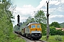 "LTS 0622 - SGL ""V 300.18"" 18.05.2014 - Sulzbach an der MurrHans-Joachim Martini"