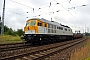 """LTS 0622 - SGL """"V 300.18"""" 19.08.2013 - Bad BelzigRudi Lautenbach"""
