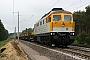 """LTS 0622 - SGL """"V 300.18"""" 29.05.2013 - FürstenbergMichael Uhren"""